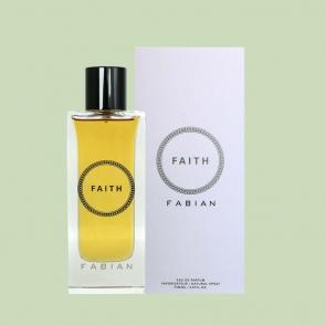 Faith-box