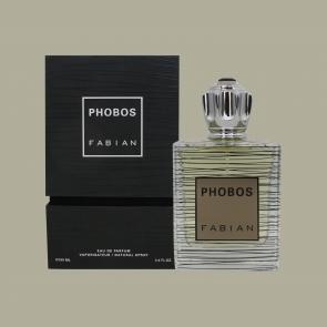 Phobos-box