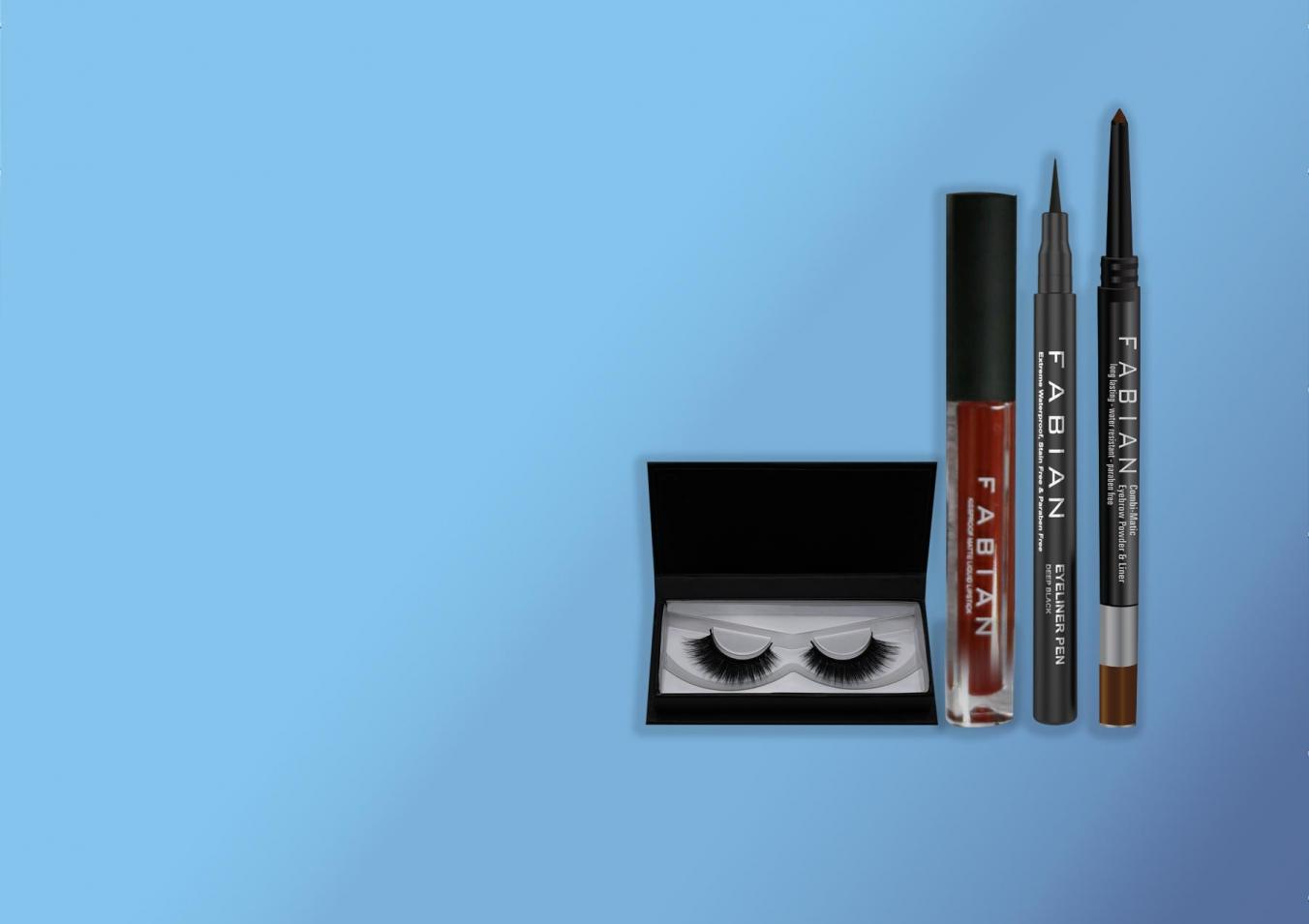 cosmetics-banner