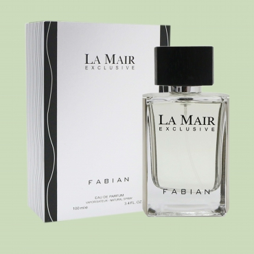 la-mair-exclusive-box