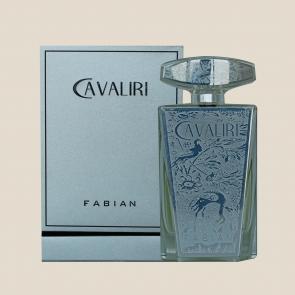 CavaliriSilver-Fabian-Bottle-Box