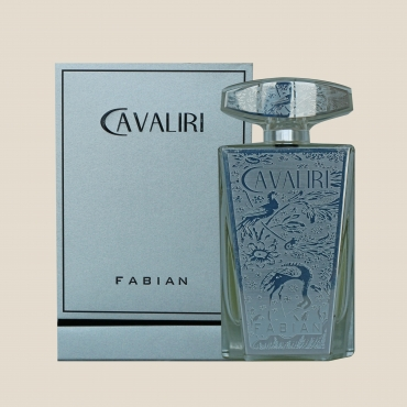 CavaliriSilver-Fabian-Bottle-Box