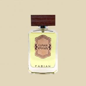 CopperKnight-Fabian-Bottle (1)