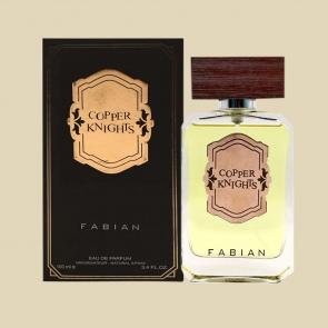 CopperKnight-Fabian-Bottle-with-Box