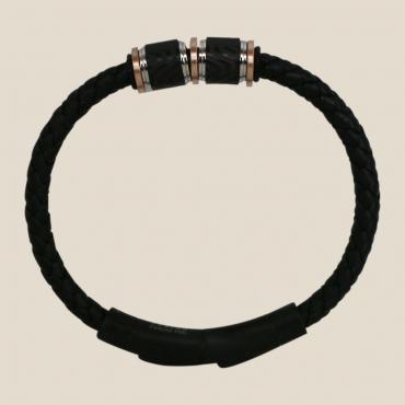 Fabian Men Bracelet Fmb 117201 B