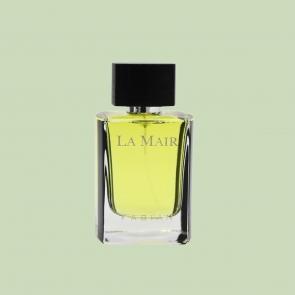 Lamair-Bottle