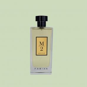 M2-Fabian-Bottle