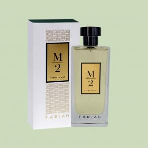M2-Fabian-Bottle-with-Box