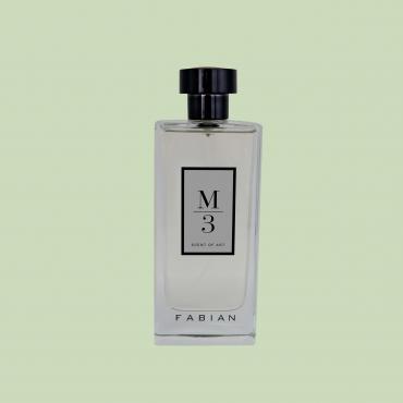 M3-Fabian-Bottle