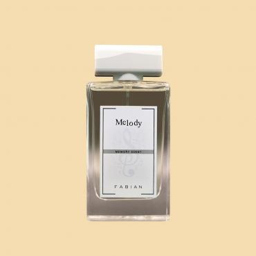 Melody-bottle