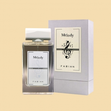 Melody-bottle-box