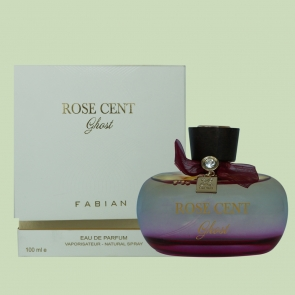 Rose-Cent-ghost-By-Fabian-Bottle-Box