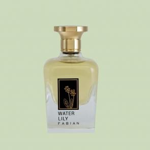 Water-Lily-Fabian-Bottle