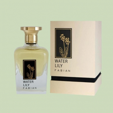 Water-Lily-Fabian-Bottle-Box