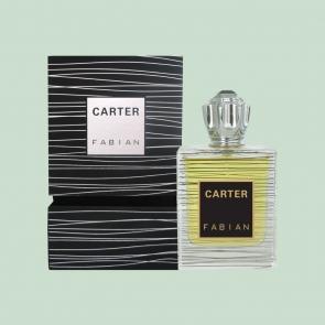 Fabian Carter Bottle Box