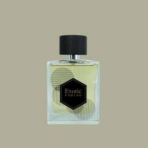 Exotic Web2