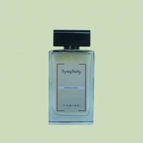 Fabian Symphony Edp 120ml Bottle Web