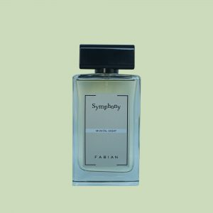 Fabian Symphony Edp 120ml Bottle Web