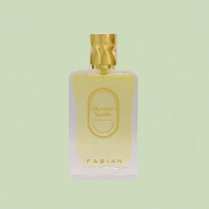 Fabian Mystery Vanille Edp 100ml Bottle Web
