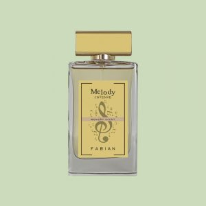Fabian Melody Intense Edp 120ml Bottle Official