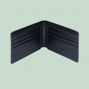 Fabian leather brown wallet fmw slg21 br inside