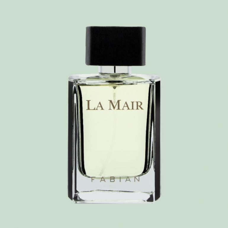 Fabian La Mair EDP 100ml Bottle