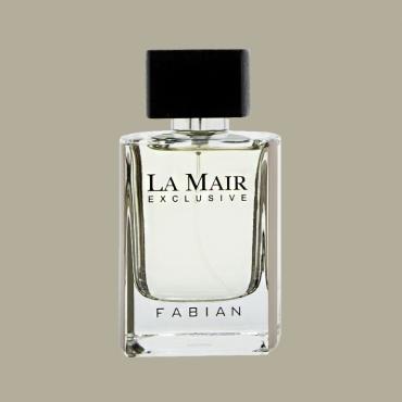 Fabian La Mair Exclusive EDP 100ml Bottle