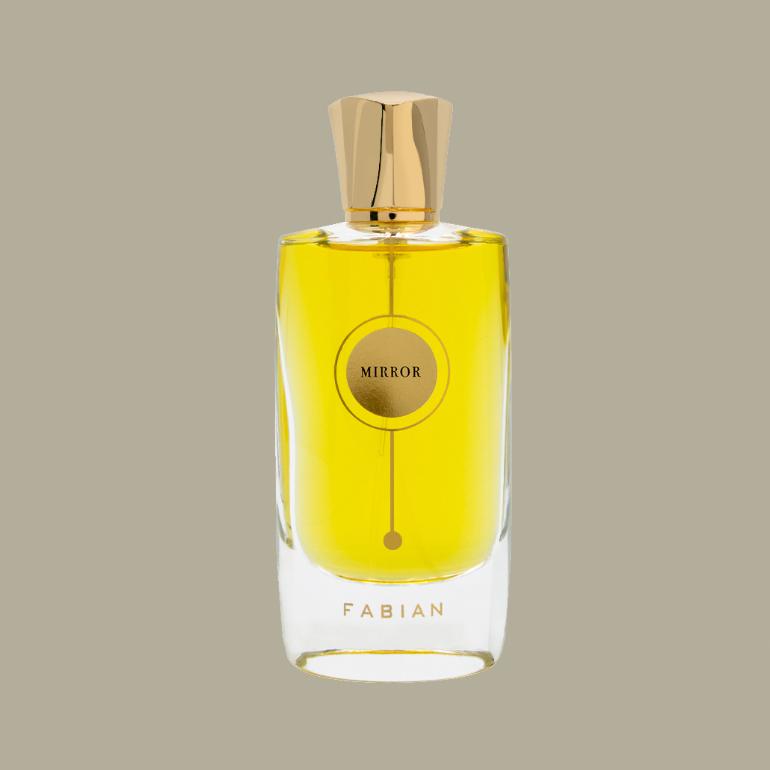 Fabian Mirror EDP 75ml Bottle